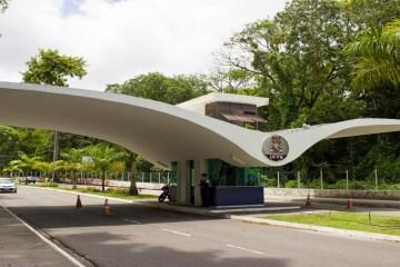 concurso ufpb widelg - ENADE: Sete cursos superiores da Paraíba alcançam nota máxima no exame que testa o desempenho