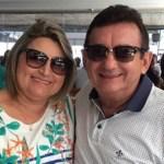 """coremas - """"DIREITOS POLÍTICOS SUSPENSOS"""": prefeita de município da Paraíba tem candidatura à reeleição indeferida pelo MPE; entenda"""