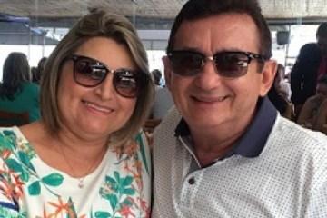 """""""DIREITOS POLÍTICOS SUSPENSOS"""": prefeita de município da Paraíba tem candidatura à reeleição indeferida pelo MPE; entenda"""
