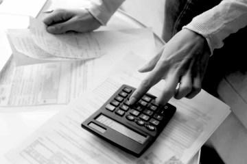 Cerca de quase 30% dos empreendedores estão com dívidas ou empréstimos em atraso, segundo o Sebrae