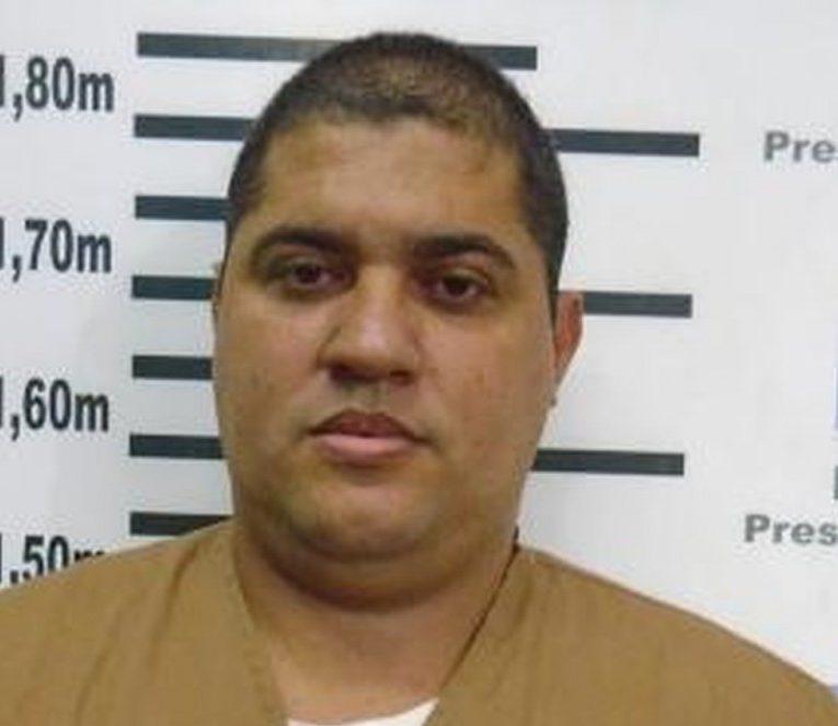 criminoso PCC e1602429544183 - Solto após decisão de Marco Aurélio, líder do PCC é considerado 'foragido'