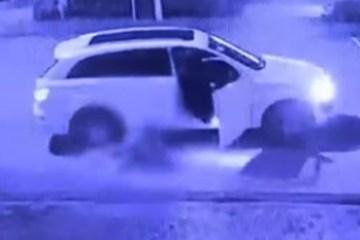 dae053a24d64136538ebf1832772fc4f - Homem é flagrado arrastando esposa na rua e é denunciado por testemunhas
