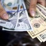 dolar - Dólar bate R$ 5,79 em meio à nova onda de Covid-19 em grandes economias e de olho no Copom