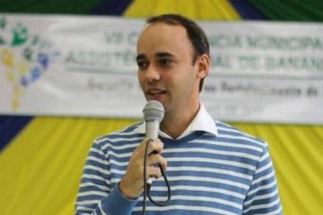 douglas lucena - CASO IBPEM: Vaza a denúncia do Prefeito de Bananeiras contra membros de sua própria administração
