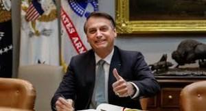 download 1 300x162 - Ao ser parabenizado sobre o Pix, Bolsonaro não sabe dizer o que é o sistema - VEJA VÍDEO