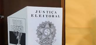 download 3 1 - Registros de todos os candidatos a vereador pelo PSDB de Aroeiras são indeferidos pela Justiça Eleitoral; entenda