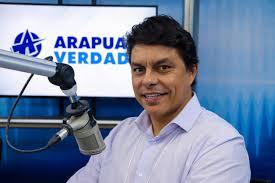 download 4 2 - 'Ricardo não estará no meu palanque': diz Raoni Mendes caso vá para o segundo turno