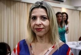 Investigação eleitoral: a pedido do PSOL, MPE dá prosseguimento a ação contra Eliza