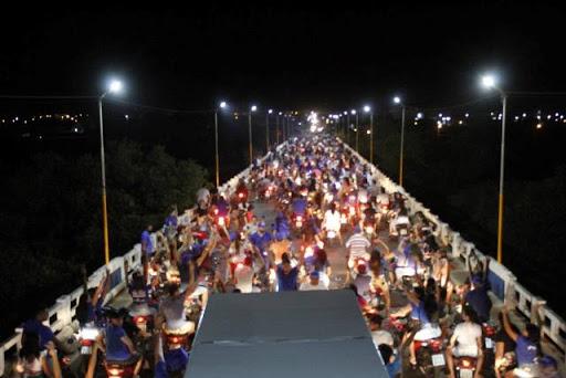 f76d0ad0b11eea6d01c72e881e03e941 - O VÍRUS NÃO ACABOU! Morrem duas pessoas que participavam de caminhadas e aglomerações de campanhas em Cabedelo