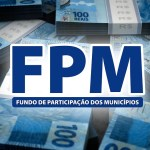 fa4a6f9a 9e7f 4ec1 b9e4 f1bb6e68a780 - FPM tem queda de 12% no segundo decêndio de outubro para municípios paraibanos