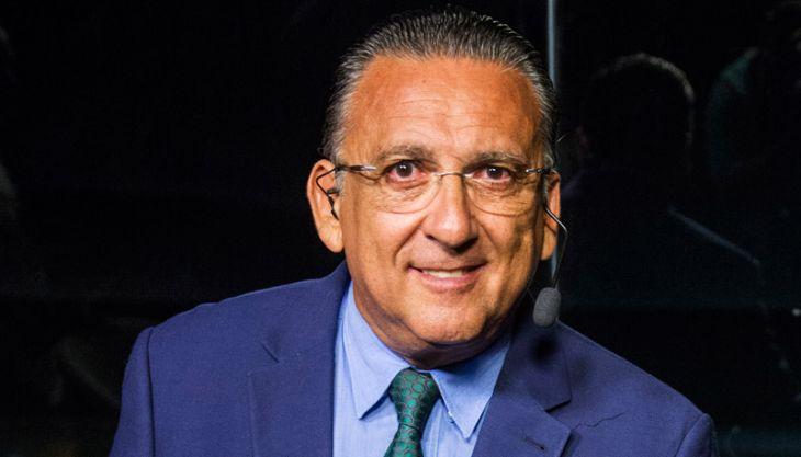 galvao bueno b8c37bd3e4705fbff7f17ef6320d8172 - Galvão Bueno volta atrás e diz que negocia com Globo para narrar Copa-2022