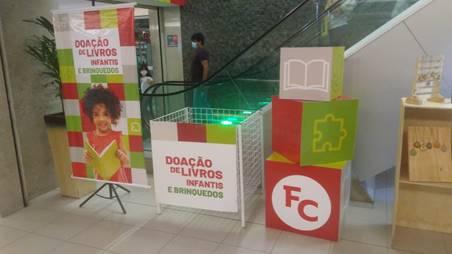 image004 1 - Home Center Ferreira Costa lança Campanha para arrecadar livros e brinquedos em bom uso para doar para crianças carentes