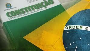 images 6 - OS ATAQUES À CONSTITUIÇÃO CIDADÃ - Por Rui Leitão