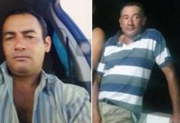 Dois irmãos são mortos a tiros e segurança de candidato é esfaqueado durante briga em ato político