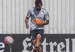 Ex-Fluminense, Sornoza tem residência invadida por ladrões, no Equador