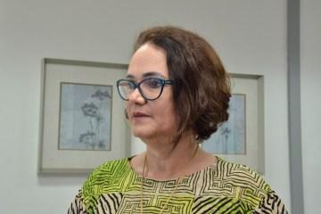'CARÁTER PEDAGÓGICO': ofensas a honra de candidatos e eleitores serão punidas, diz juíza eleitoral de João Pessoa