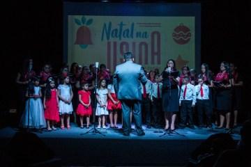 Projetos de responsabilidade sociocultural da Energisa incentivam artistas e iniciativas paraibanas