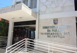 MPPB funciona em horário unificado a partir desta quinta-feira (7)