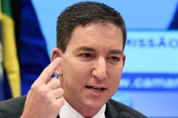 naom 5e2860b4d3347 - Glenn Greenwald acusa Intercept de censura e anuncia saída do site
