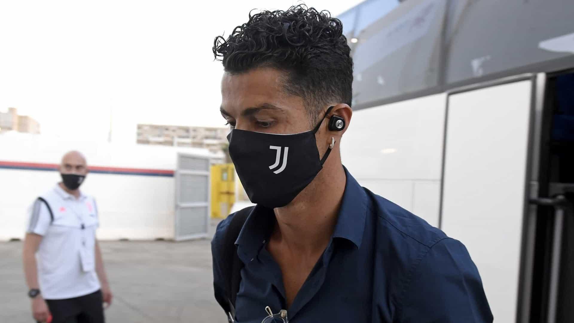 """naom 5f3ebf6dcf832 - """"REVIRAVOLTA"""": Cristiano Ronaldo enfrenta novo processo de abuso sexual"""