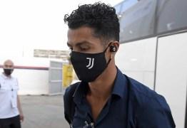 """REVIRAVOLTA"": Cristiano Ronaldo enfrenta novo processo de abuso sexual"