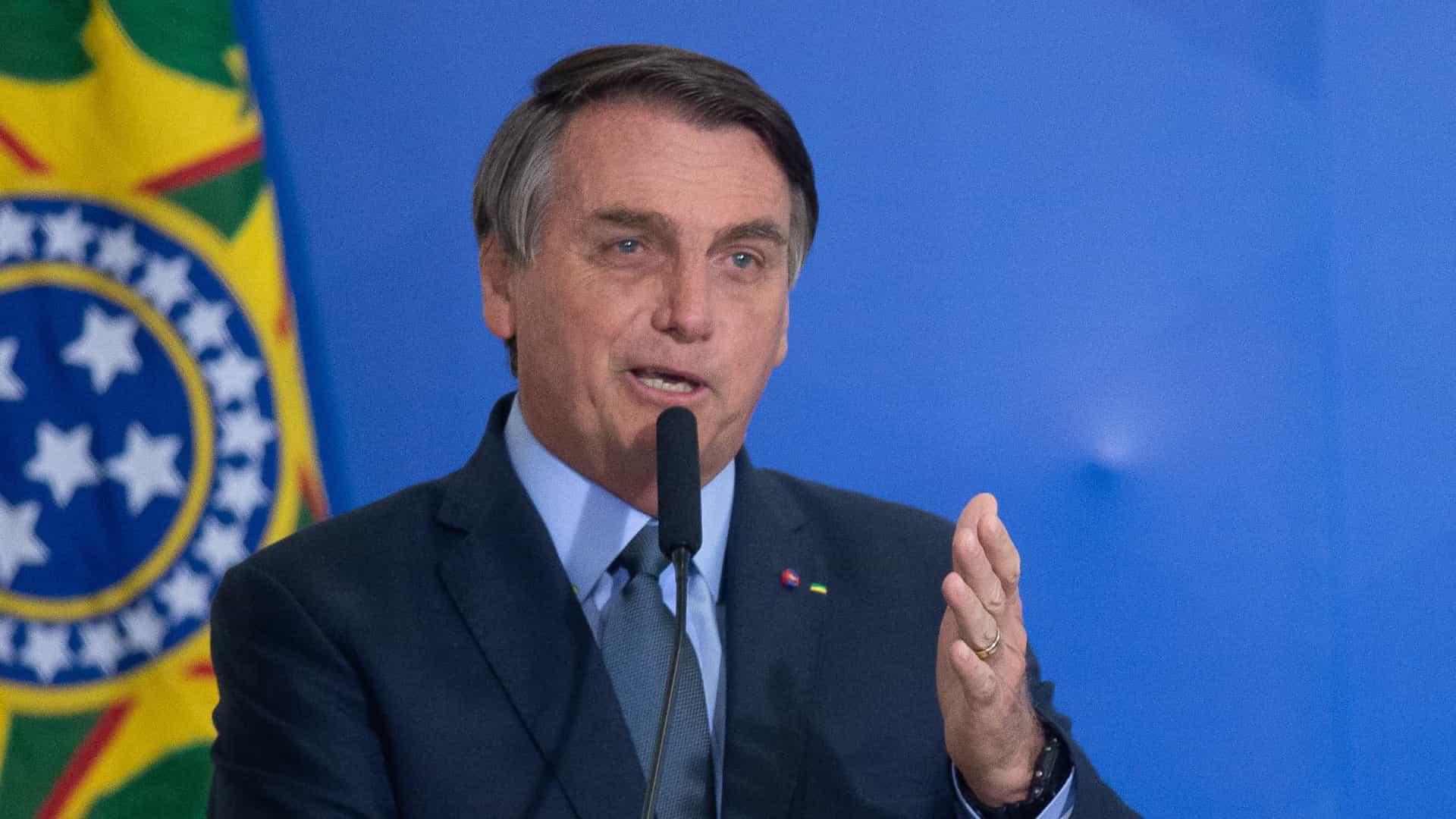 naom 5f771b1f55616 - Redes e ministros já encarnam projeto de Bolsonaro para 2022