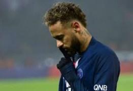 Neymar fala sobre vida amorosa agitada e revela com quais famosas já se envolveu
