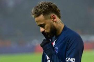 ney - Neymar fala sobre vida amorosa agitada e revela com quais famosas já se envolveu
