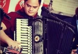 LUTO NA MÚSICA: Cantor sertanejo morre ao levar tiro de amigo