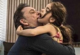 Coronel que combatia maconha utiliza planta para saúde da filha: 'eu tanto condenava hoje salva a minha filha'