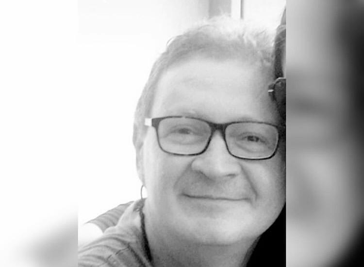 professor morto - Suspeito de matar professor em Mangabeira é foragido da Justiça