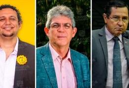 Desistência de Pablo Honorato fará novos movimentos no xadrez político em João Pessoa; qual o rumo do PSOL?!