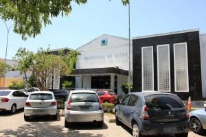 secretaria de saude de estado foto walla santos 300x200 - Secretaria de Saúde da Paraíba abre processo seletivo com 24 vagas e salários de até R$ 4,5 mil