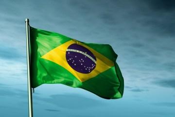 shutterstock 157229645 - Brasil gasta mais na pandemia e terá a pior situação fiscal entre os maiores emergentes em 2020
