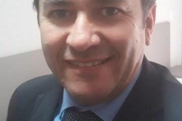 """sobrasl 750x375 1 - Após renunciar vice na chapa do Patriota em CG, Wanderley Sobral anuncia apoio a Bruno Cunha Lima: """"Os melhores projetos são os dele"""""""