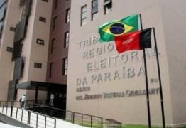 Ordem de veiculação do guia eleitoral em João Pessoa será definida hoje