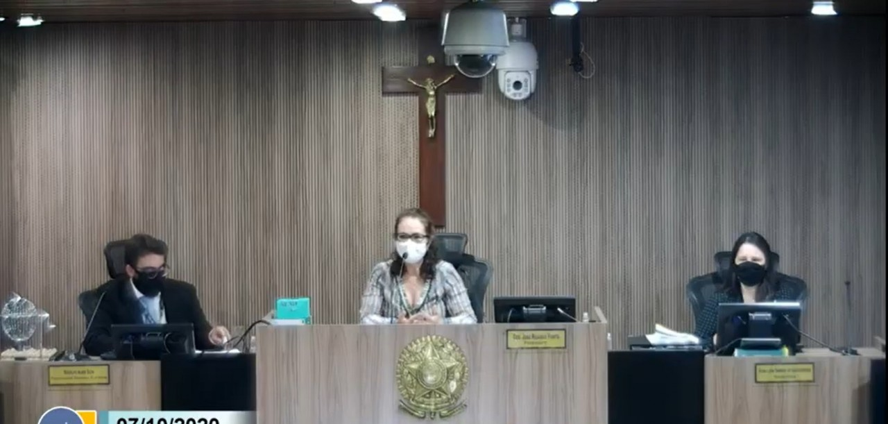 tre sorteio - TRE-PB define ordem de exibição da propaganda eleitoral gratuita em João Pessoa - VEJA SORTEIO