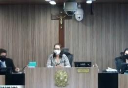TRE-PB define ordem de exibição da propaganda eleitoral gratuita em João Pessoa – VEJA SORTEIO