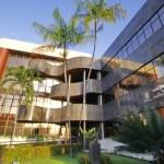 trt pb - Tribunal do Trabalho da Paraíba elege presidente e vice nesta quinta-feira (22)