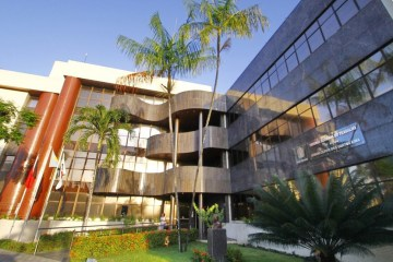 Tribunal do Trabalho da Paraíba elege presidente e vice nesta quinta-feira (22)