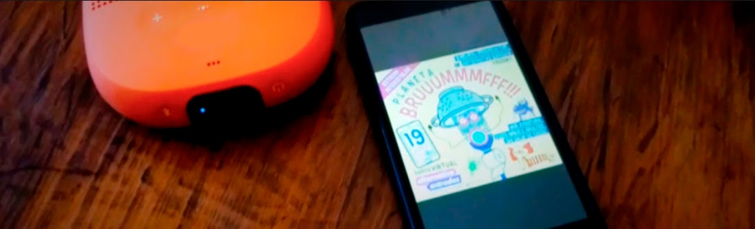 unnamed 10 - DIA DAS CRIANÇAS: Sesc lança audiotours para crianças e adultos