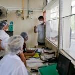 unnamed 15 - Para reduzir filas na saúde, Ruy vai implantar cinco Centros de Especialidades Médicas