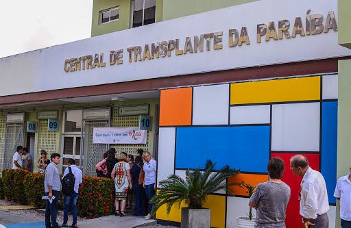 unnamed - Paraíba retoma atividades para transplantes de córneas