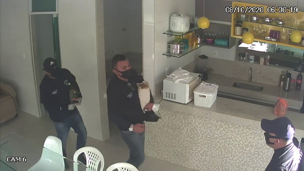 whatsapp image 2020 10 08 at 15.11.52 - Homens se passam por policiais e conseguem roubar casa de comerciante na Paraíba