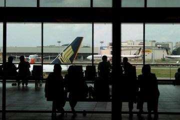 Viagem de 18 horas no voo mais longo do mundo será ainda maior