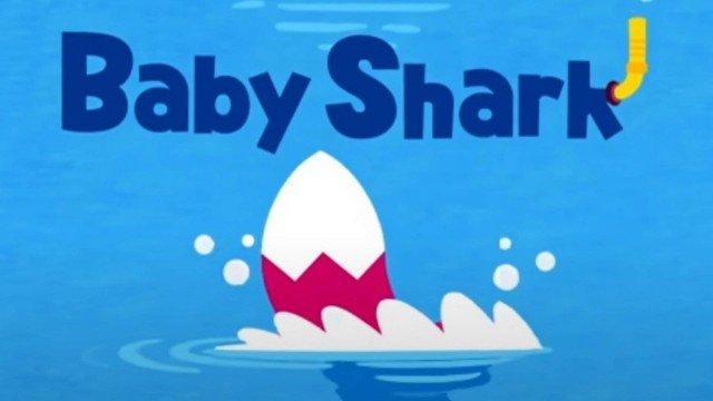 xbaby shark.jpg.pagespeed.ic .zcz Onr vr - Ex-carcereiros são acusados de usar 'Baby Shark' para torturar presos