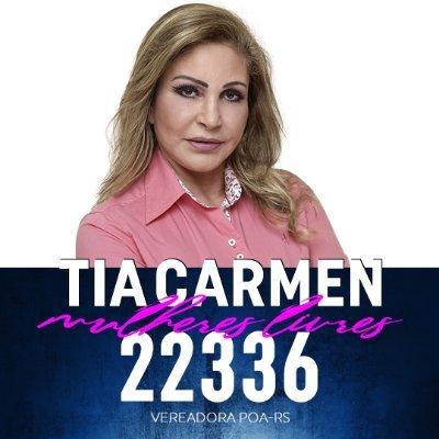 yS1dO2wd - Dona de casa noturna, ex-ator pornô, clone do Bin Laden, entre outros: candidatos exóticos tentam se destacar nas eleições 2020