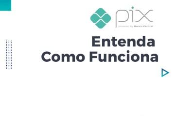 Procon-PB e Frebraban orientam consumidores sobre a utilização do PIX