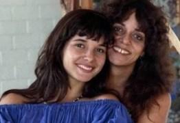 Glória Perez se revolta ao descobrir que filha de Paula Thomaz, assassina de Daniela Perez, é atriz