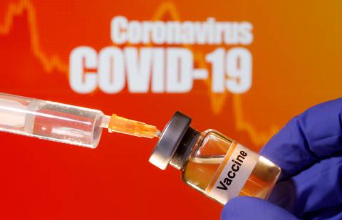 15944933505f0a09a6c23bb 1594493350 3x2 sm - Vacina contra Covid-19 não deve ser oferecida para toda população em 2021, diz Ministério da Saúde